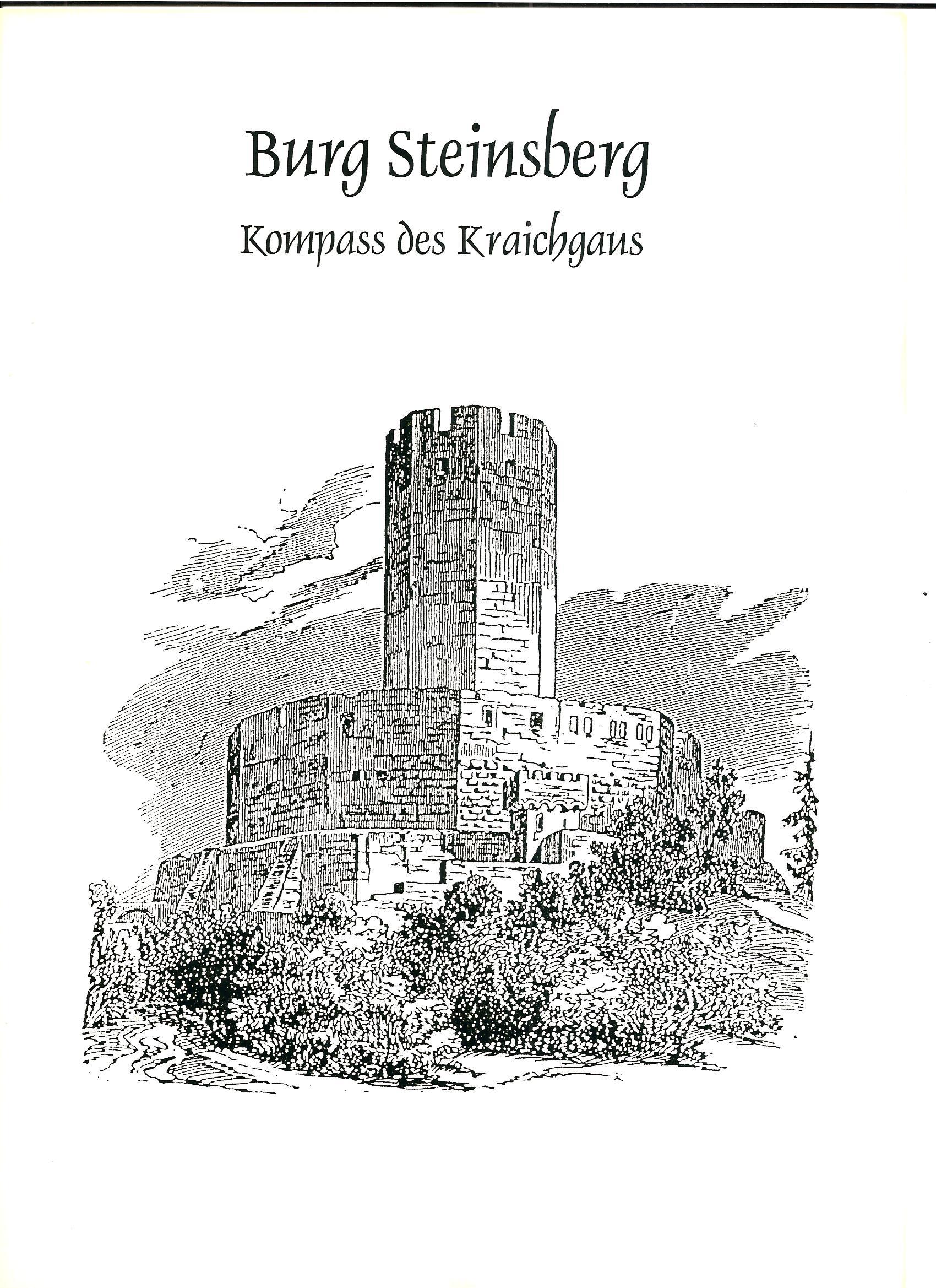 Burg Steinsberg Stich28
