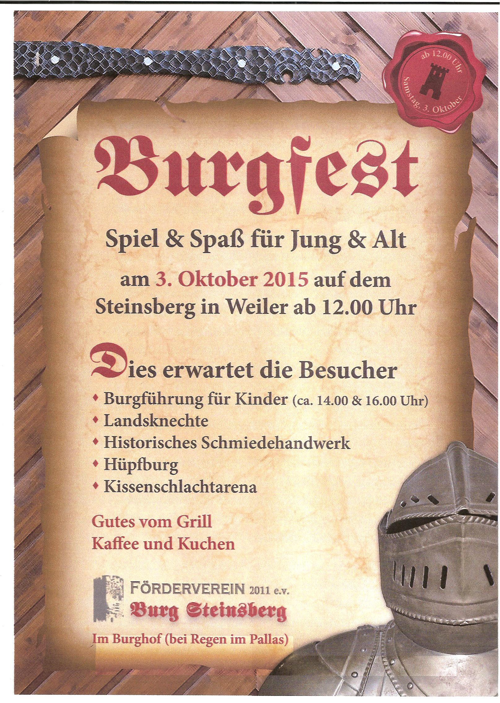 Burgfest Plakat 2015168