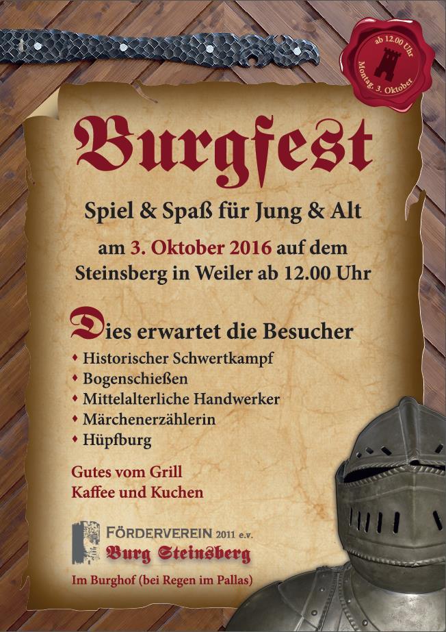 burgfest-mo-3-10-foerderverein-burg-steinsberg