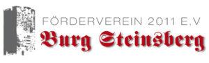Förderverein Burg Steinsberg